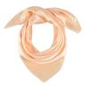 AT-03714-creme-F16-foulard-carre-polysatin-eazy-creme