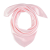 AT-03714-rose-pale-F16-foulard-carre-polysatin-eazy-rose