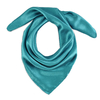 AT-03714-canard-F16-foulard-carre-polyester-vert-canard