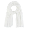 AT-03715-blanc-F16-cheche-viscose-uni-blanc