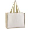 MQ-00089-naturel-F16-sac-plage-coton-blanc-naturel