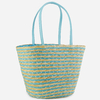 MQ-00099-turquoise-F16-sac-cabas-plage-paille-turquoise