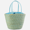 MQ-00099-turquoise-G16-sac-cabas-plage-paille-turquoise