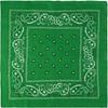 AT-03722-vert-menthe-A16-bandana-coton-vert