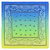 AT-03725-bandana-coton-bleu-vert-A16