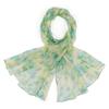 AT-03738-foulard-mousseline-soie-fleurs-trefles-vert-F16
