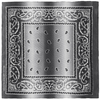 AT-04599-A16-bandana-coton-noir-blanc