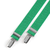 BT-00250-bretelles-fines-vert-pomme-F16