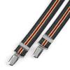 BT-00299-bretelles-rayure-kaki-orange-F16