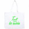 MQ-00074-TSM-fluo-vert-F16-sac-femme-fantaisie-femme-naturel