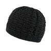 CP-00830-F16-bonnet-court-femme-noir