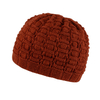 CP-00833-F16-bonnet-court-femme-rouille