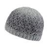 CP-00816-gris-F16-bonnet-femme-chaud-gris