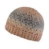 CP-00822-ocre-marron-F16-bonnet-femme-chaud-rose-ocre