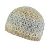 CP-00821-peche-gris-F16-bonnet-femme-chaud-beige-gris