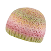 CP-00818-vert-rose-F16-bonnet-femme-hiver-jaune-rose