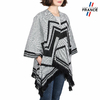AT-04154-W16-poncho-poches-azteque-gris