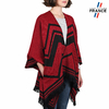 AT-04155-W16-poncho-femme-rouge-poches-azteque