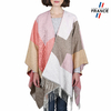 AT-03756-rose-taupe-chale-patchwork-pastel-V16