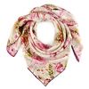 AT-03764-rose-carre-soie-femme-cachemire-floral-fuchsia-F16