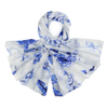 AT-03766-bleu-etole-soie-fines-fleurs-blanc-indigo-F16