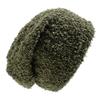 CP-00799-bonnet-femme-long-vert-olive