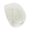 CP-00723-blanc-bonnet-loose-ecru-uni-F16
