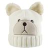 CP-00729-creme-bonnet-oreilles-ours-ecru-F16