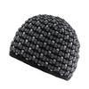CP-00781-bonnet-court-damier-noir-F16