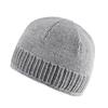 CP-00731-gris-bonnet-homme-F16