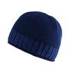 CP-00777-bonnet-court-bleu-marine-F16