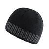 CP-00731-noir-bonnet-homme-sombre-F16
