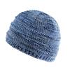 CP-00773-bleu-bonnet-homme-hiver-bleu-F16