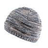 CP-00772-gris-bonnet-maille-hiver-beige-F16