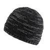 CP-00732-noir-bonnet-court-homme-sombre-F16