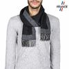 AT-03743-gris-noir-echarpe-homme-a-franges-anthracite-V16