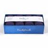 PK-00001-aubergine-B16-coffret-chaussettes-violettes-unies