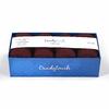 PK-00001-bordeaux-B16-coffret-cadeau-chaussettes-rouges