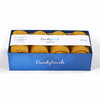 PK-00001-caramel-B16-coffret-cadeau-chaussettes-jaunes