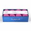 PK-00001-fuchsia-B16-coffret-cadeau-chaussettes-rose