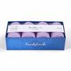 PK-00001-lilas-B16-coffret-cadeau-chaussettes-coton-39-45