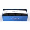 PK-00001-noir-B16-coffret-cadeau-chaussettes-noires