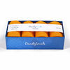 PK-00001-orange-B16-coffret-cadeau-chaussettes-orange