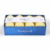 PK-00001-paille-B16-coffret-cadeau-chaussettes-jaune-pale