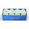 PK-00001-pomme-B16-coffret-chaussettes-vert-clair-idee-cadeau