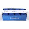 PK-00001-roi-B16-coffret-cadeau-chaussettes-bleu-uni