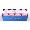 PK-00001-rose-pale-B16-coffret-cadeau-chaussettes-roses