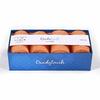 PK-00001-saumon-B16-coffret-chaussettes-orange-idee-cadeau