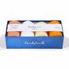 PK-00008-bijausaor-B16-coffret-cadeau-chaussettes-couleurs-claires