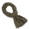 AT-03155-taupe-F16-cheche-coton-marron-terne